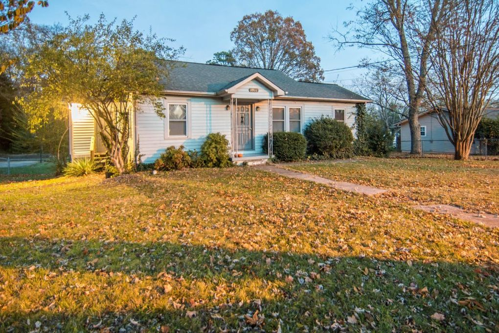 Tn Property Assessment Knox County