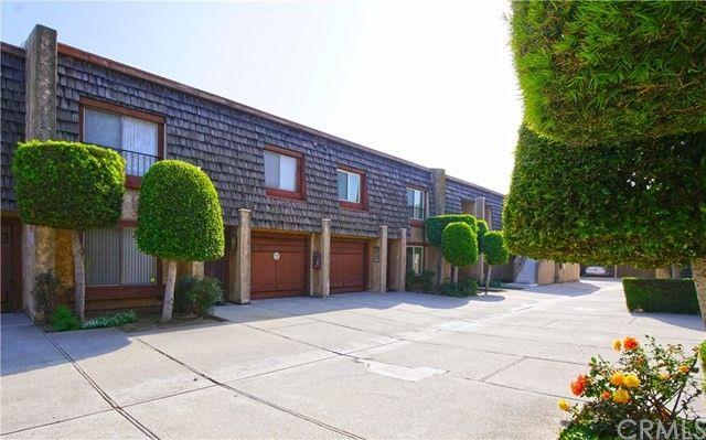 408 S Orange Ave D Monterey Park Ca 91755