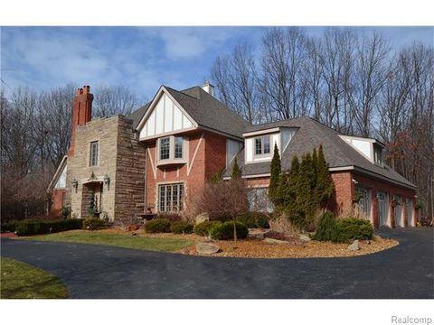 page 18 clarkston mi real estate homes for sale
