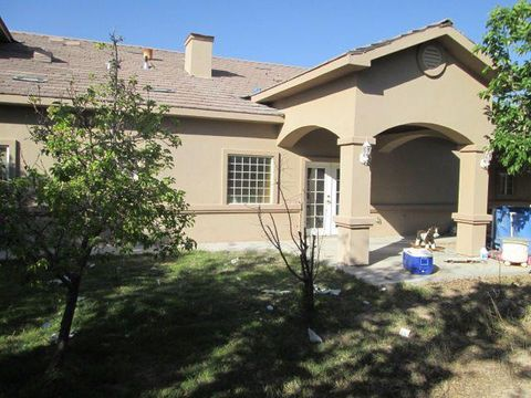 las vegas way littlefield az 86432 land for sale and real estate listing