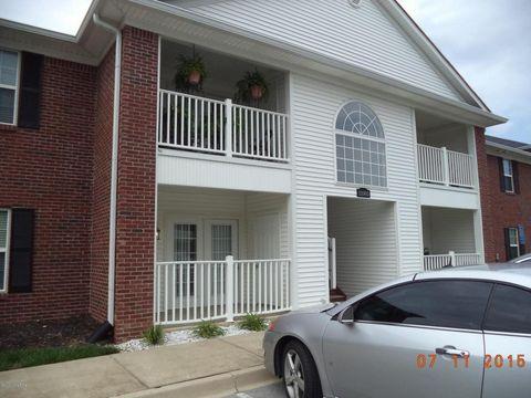 12505 Townepark Way Unit 101, Louisville, KY 40243