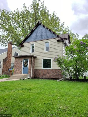 Photo of 4533 Snelling Ave, Minneapolis, MN 55406