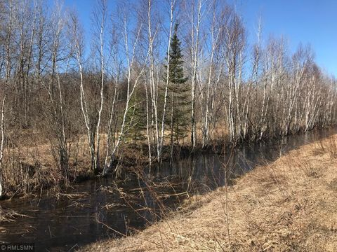 Photo of 560th St, Palisade, MN 56469