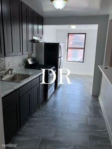 11212 Apartments for Rent - realtor com®
