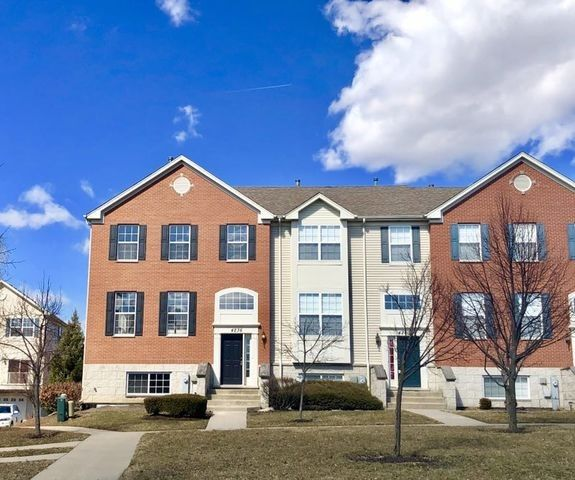 4236 Drexel Ave Unit 4236, Aurora, IL 60504