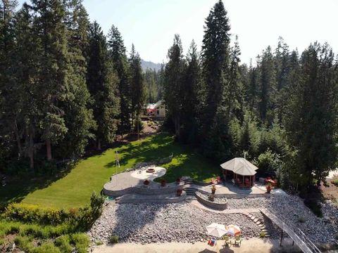 Cusick, WA Real Estate - Cusick Homes for Sale - realtor com®
