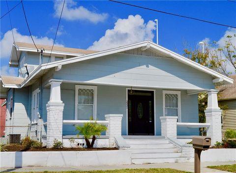Enjoyable North Hyde Park Tampa Fl Real Estate Homes For Sale Download Free Architecture Designs Fluibritishbridgeorg
