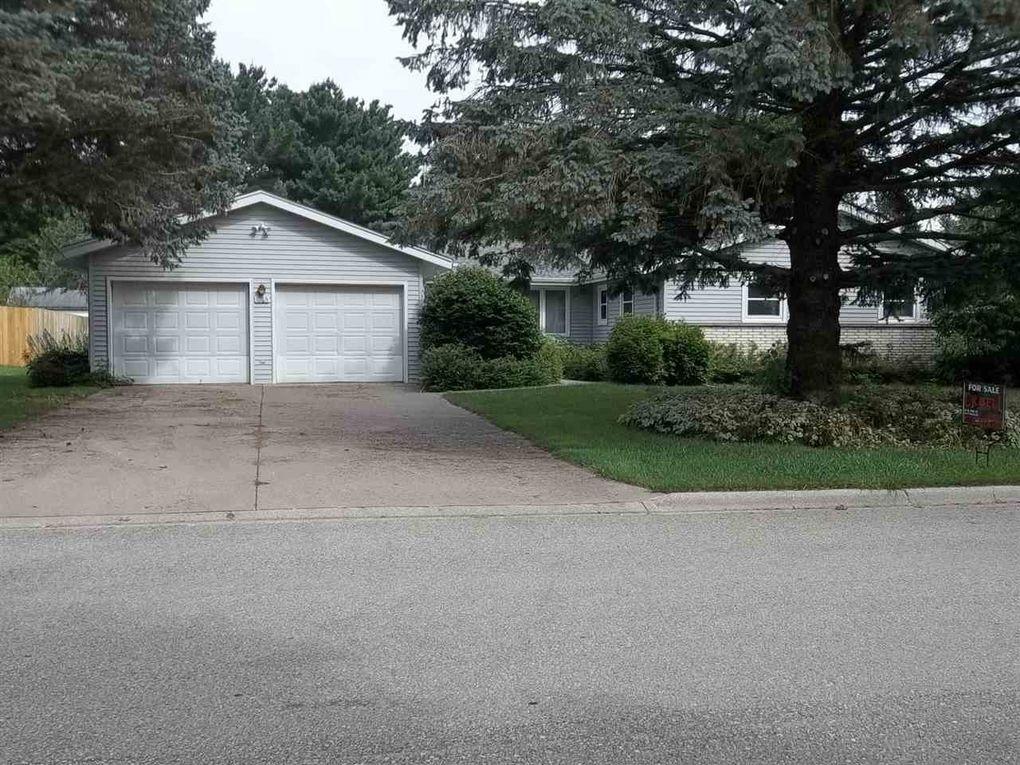 Platteville Wi Homes For Sale By Owner