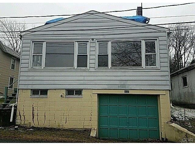 laurys station dating Zillow has 42 homes for sale in slatington pa view listing photos, review sales history, and use our detailed real estate filters to find the perfect place.