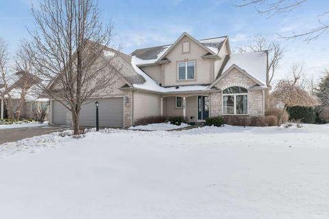 Pleasant Prairie Wi Real Estate Pleasant Prairie Homes For Sale
