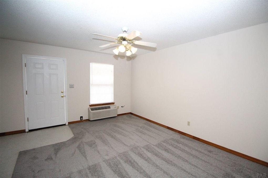 8110 Stonebrook Dr Apt B Pensacola Fl 32514 Home For Rent