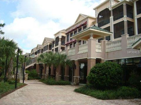 Palisades Condominiums, Winter Garden, FL Recently Sold Homes ...