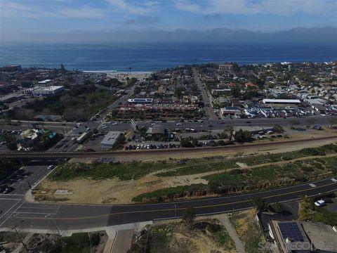 Photo of Vulcan Ave Unit 1, Encinitas, CA 92024