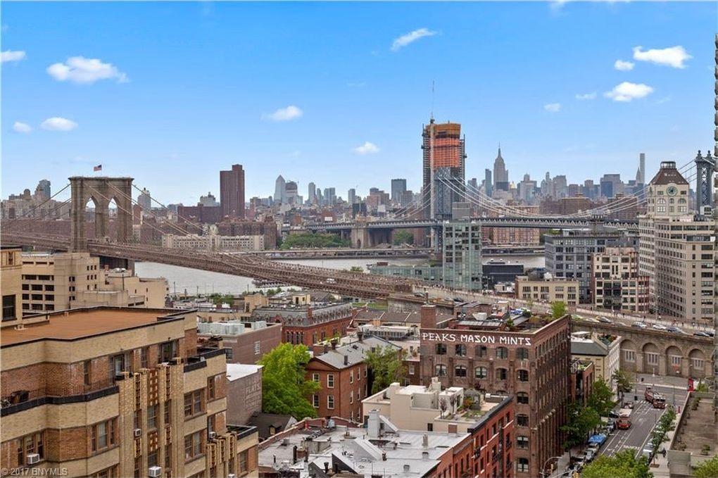 75 Henry St Apt 14 B, Brooklyn, NY 11201