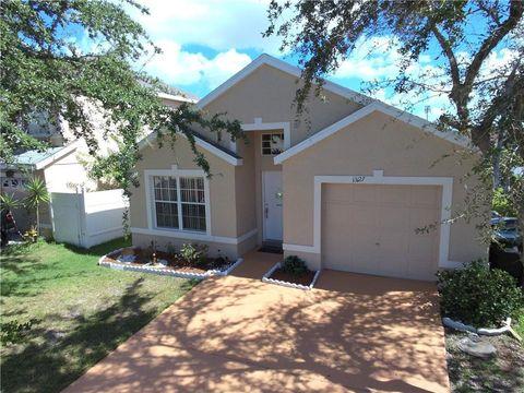 13127 Ashington Pointe Dr, Orlando, FL 32824