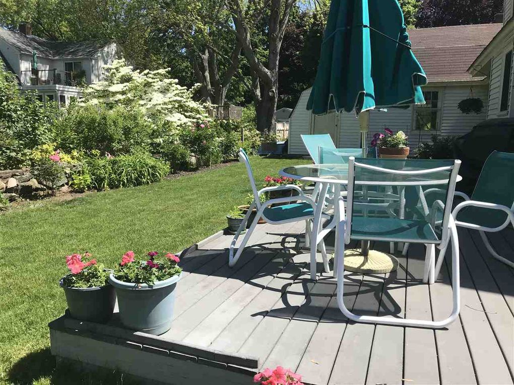 Patio Furniture Portsmouth Nh.88 Kensington Rd Portsmouth Nh 03801