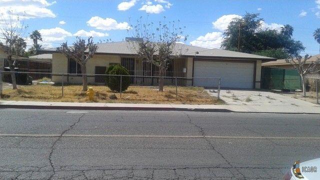 1231 Rockwood Ave, Calexico, CA 92231 - realtor.com®