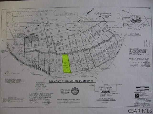Shawnee View Rd, Central City, PA 15926 - realtor.com® on indian lake central city pa, map of pennsylvania ny border, map of center city pa, map of central city ne, south central pa, topographic map of central pa, pennsylvania county map pa, map of lancaster pa city streets, map se pa, counties in central pa, map of central pennsylvania, map of oakland and surrounding cities, map of center city philadelphia, old maps of western pa, map of west central pa, map of central pa area, map york pa, road map of central pa, city of uniontown pa, map of center city phila,