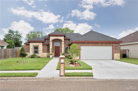 Amazing Camelot Village Weslaco Tx New Homes For Sale Realtor Com Home Remodeling Inspirations Genioncuboardxyz