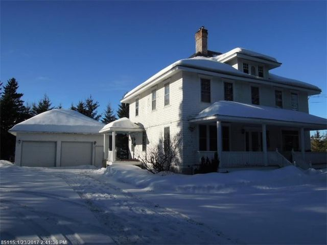 618 main st caribou me 04736 home for sale real