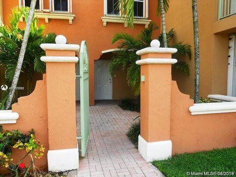Miraculous Doral Fl New Homes For Sale Realtor Com Download Free Architecture Designs Intelgarnamadebymaigaardcom