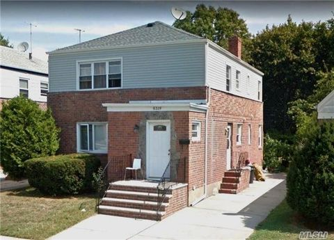 83 19 Langdale St New Hyde Park NY 11040