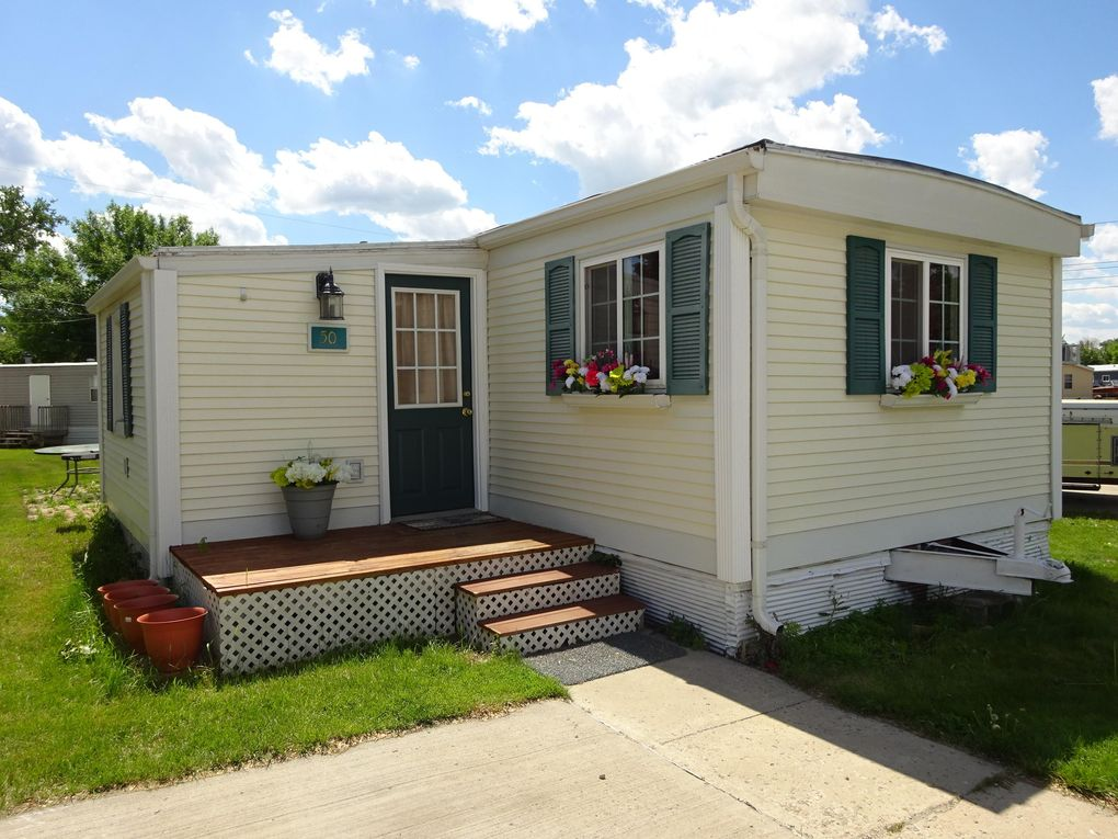 614 W Sweet Ave Lot 50 Bismarck Nd 58504 Realtorcom