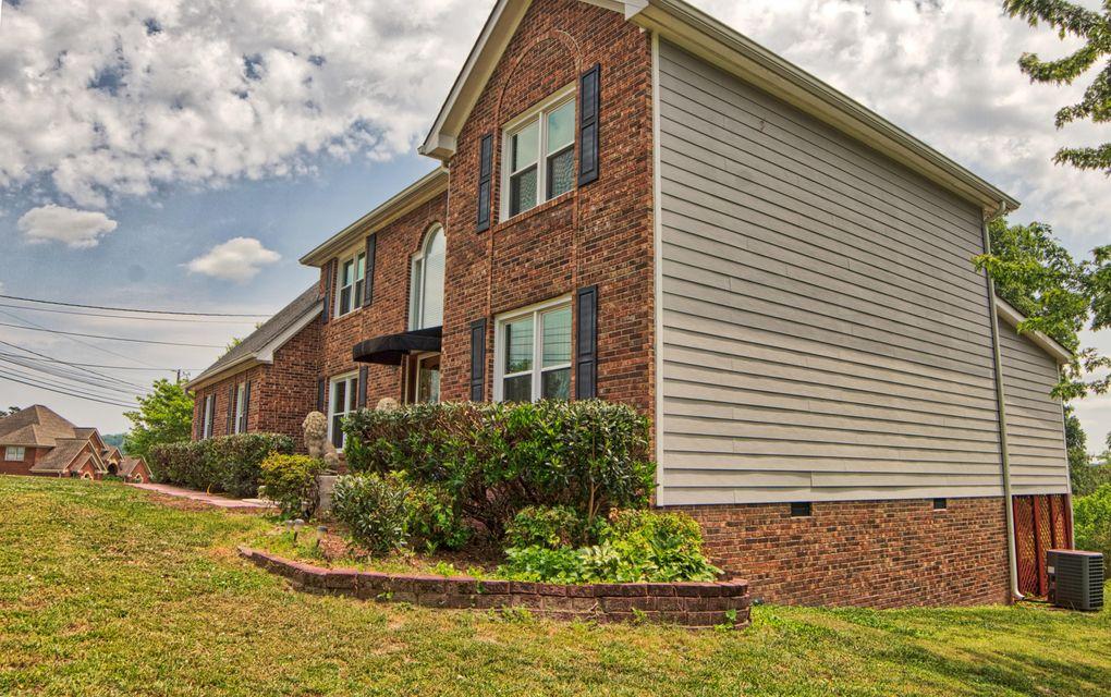 9500 Stone Mist Ln, Chattanooga, TN 37421