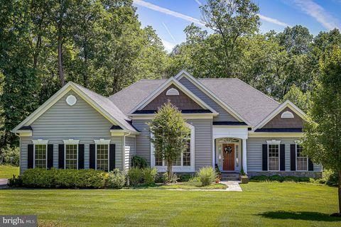 Fantastic 21136 New Homes For Sale Realtor Com Home Interior And Landscaping Ologienasavecom