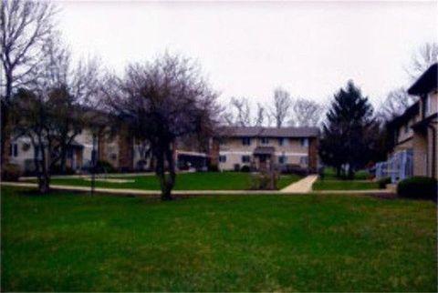 419 S Anderson St, Princeton, IL 61356