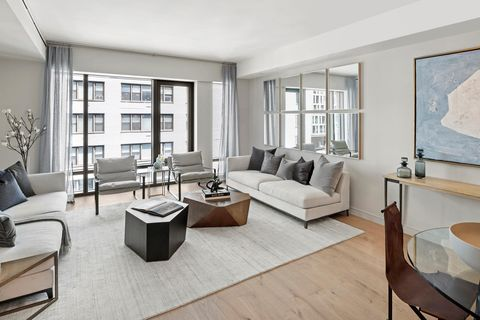 Page 201 | Manhattan, NY Real Estate - Manhattan Homes for Sale