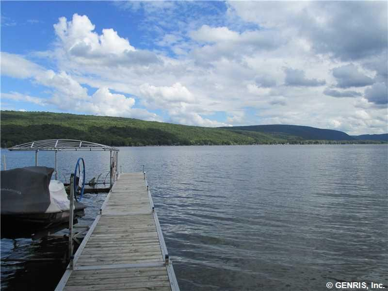 honeoye singles Homes for sale on honeoye lake, ny | geneva, waterloo, seneca falls, ny homes for sale and real estate we specialize in homes and listings, representing both home buyers and home sellers.