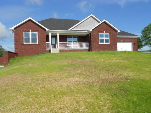 Photo of 1008 Seminole Ct, Bardstown, KY 40004