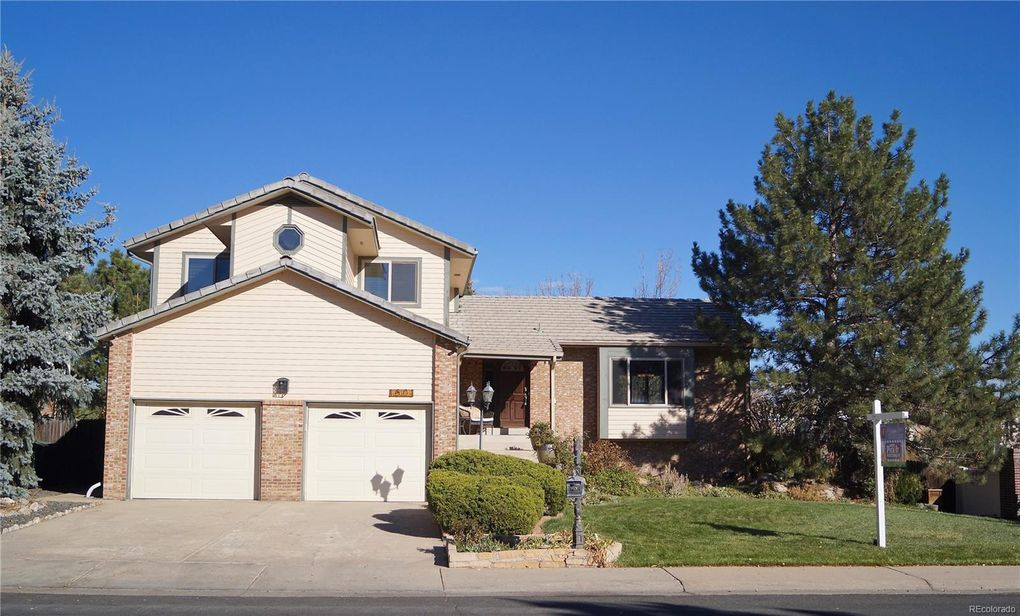 1601 W 113th Ave, Westminster, CO 80234