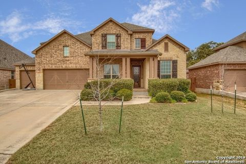 san antonio tx houses for sale with basement realtor com rh realtor com Houses with Basements in Texas Dallas Homes with Basements
