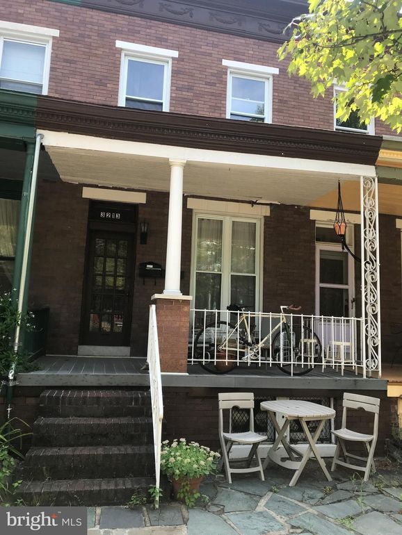 3213 abell ave unit 1 baltimore md 21218 home for rent realtor