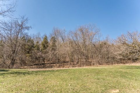 557 Wright Rd, Butler, KY 41006