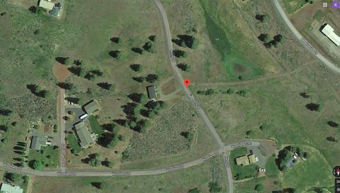 Photo of Kerry Dr, Chiloquin, OR 97624