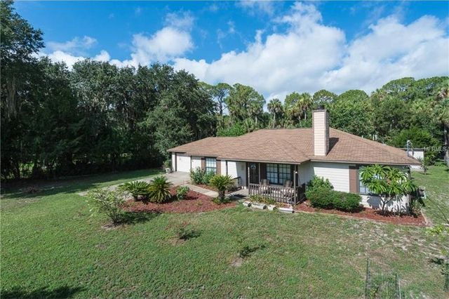 4249 lake harney cir geneva fl 32732 home for sale