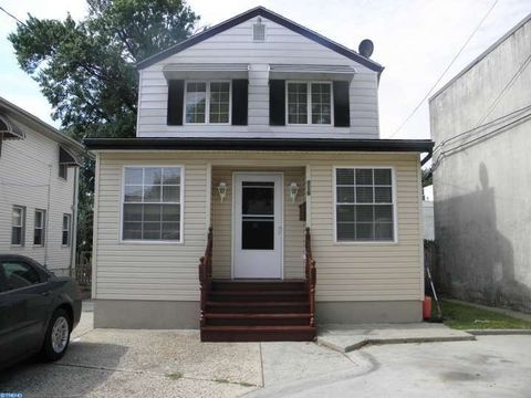 516 Tyson Ave, Philadelphia, PA 19111