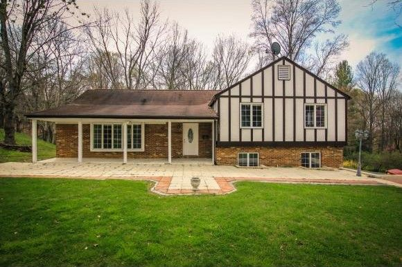 1531 robin hood ln johnson city tn 37604 home for sale