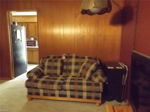 4954 Cow Creek Rd, Saint Marys, WV 26170   Bedroom