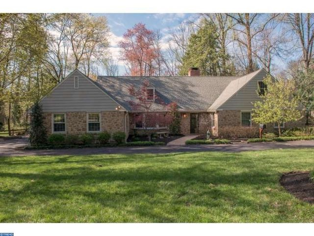 1538 woodland rd rydal pa 19046 home for sale real