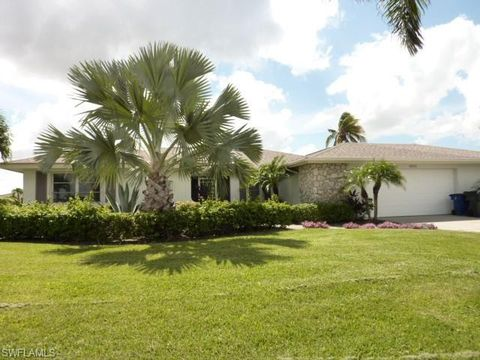 Photo of 9831 Cypress Lake Dr, Fort Myers, FL 33919