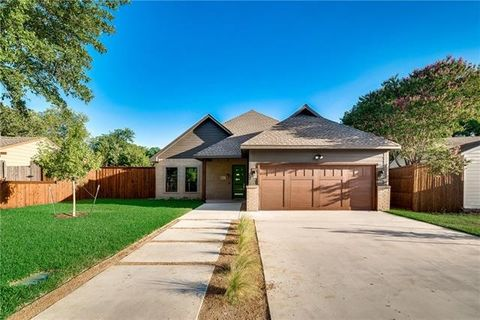 6 Bedroom House For Rent In Dallas Tx Hacienda 5 Bed 3 Bath Site Built Quality Modular Homes