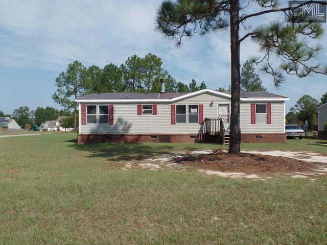 Mobile Homes Sale Gaston County