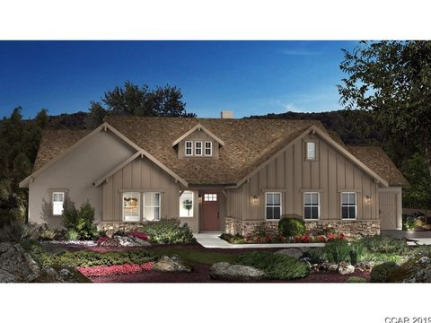 Photo of 18097 Harvest Ct, Plymouth, CA 95669