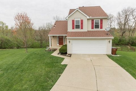 Photo of 100 Belmont Ct, Florence, KY 41042