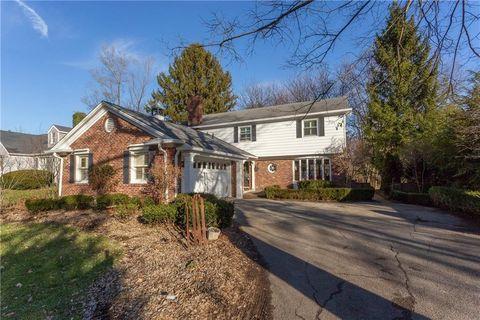 46240 real estate homes for sale realtor com rh realtor com