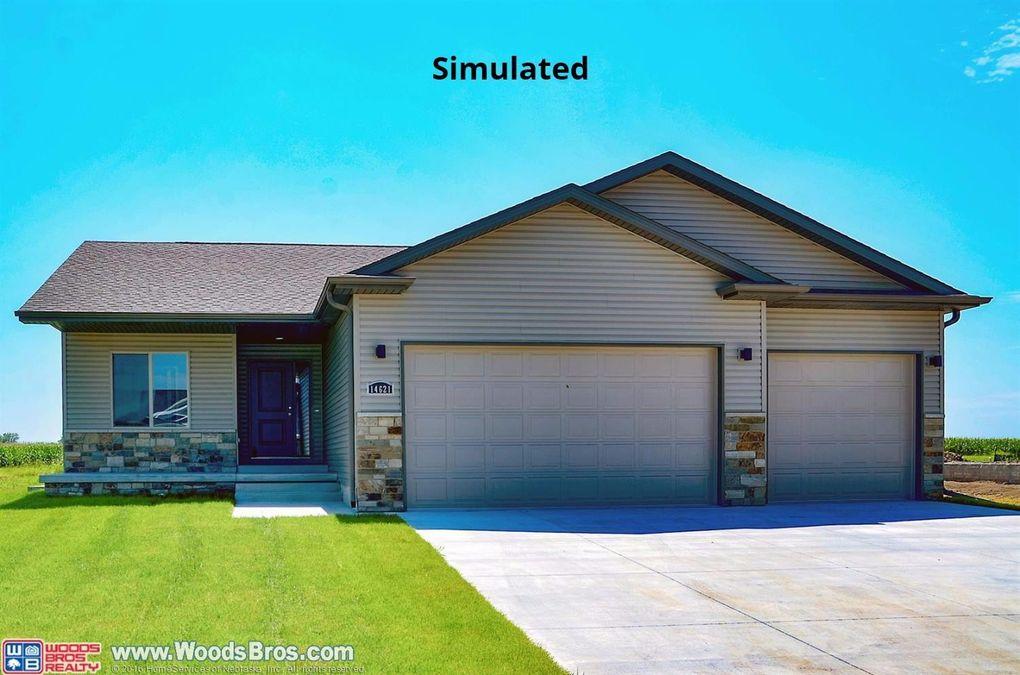 68462 Real Estate